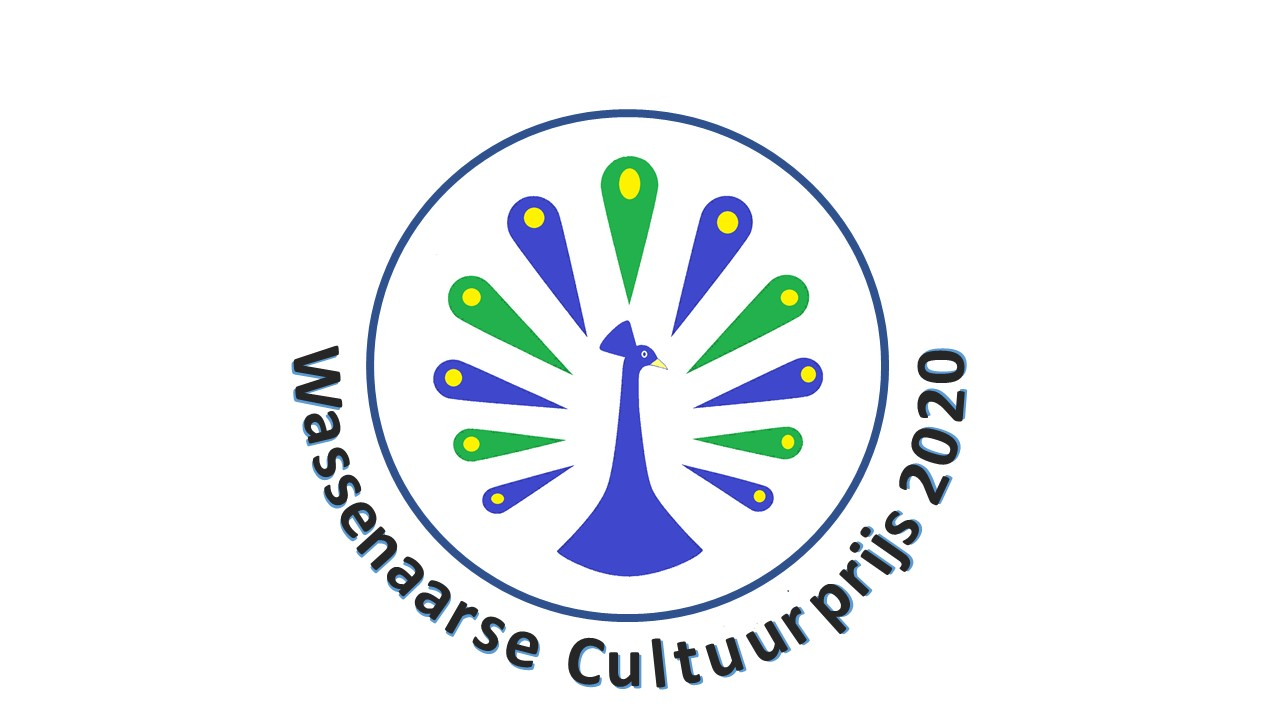 De Wassenaarsche Cultuurprijs